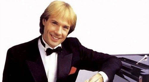 richard_clayderman.jpg
