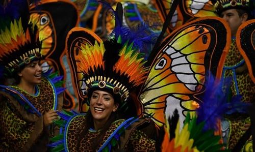 rio_carnival18-2.jpg
