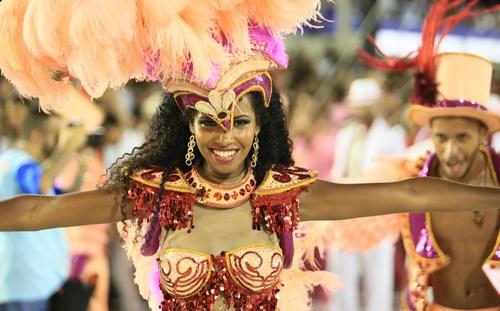 rio_carnival18-3.jpg