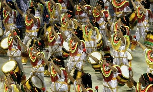 rio_carnival18-4.jpg