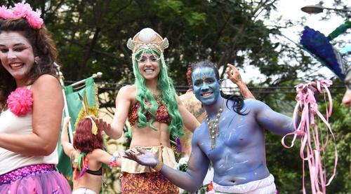 rio_carnival18-5.jpg