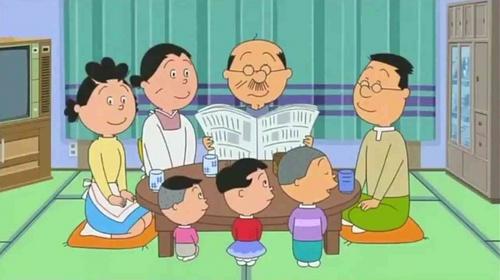sazae_family.jpg