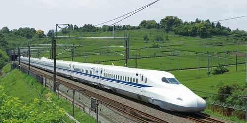 shinkansen_green_belt.jpg