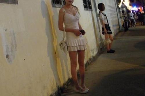 sin_girl_geylang.jpg