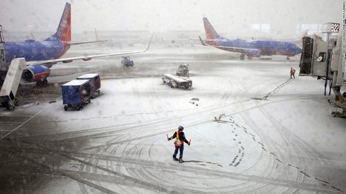 snow_airport.jpg