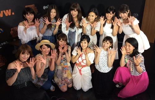 sora_aoi-18-1.jpg