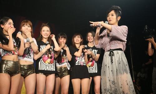 sora_aoi-18-2.jpg