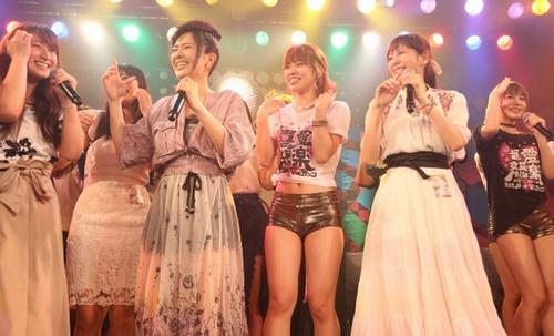 sora_aoi-18-3.jpg