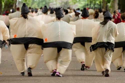 sumo-run4.jpg
