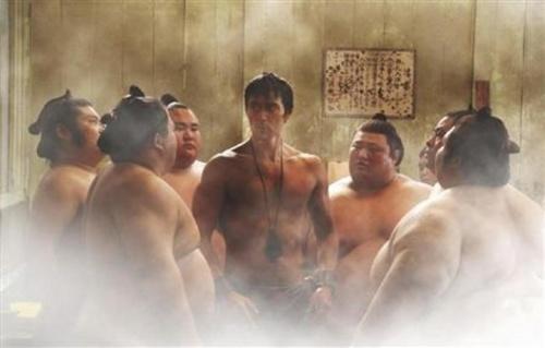 sumo_hadaka.jpg