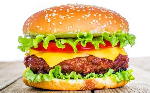 ultimate-hamburger.jpg