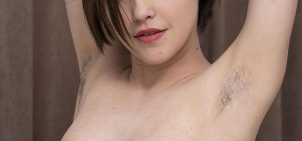 underarm hair-2.jpg