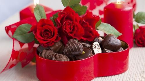 valentine-day-gift.jpg