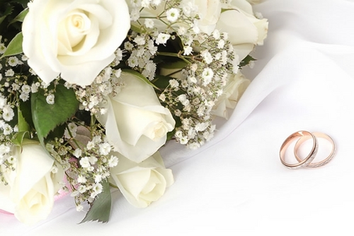 wedding-ariyoshi.jpg