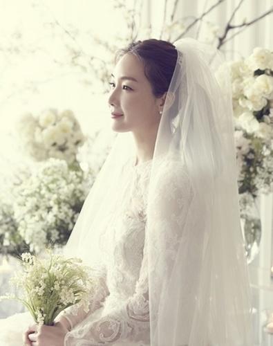 wedding_0329-1.jpg