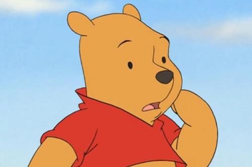 winny_pooh_anime.jpg