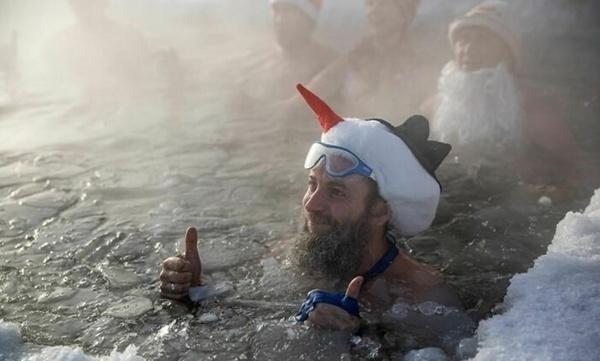 winter_swimming_2021-3.jpg