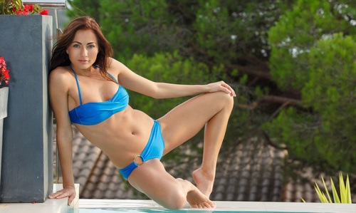 wow_bikini_21.jpg