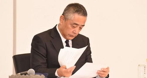 yoshimoto-1.jpg