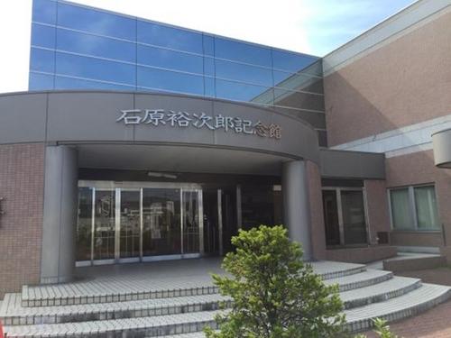 yujiro_memorial.jpg